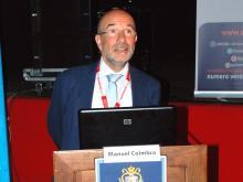 Manuel Coimbra